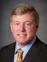 G. Raymond Payne, MD