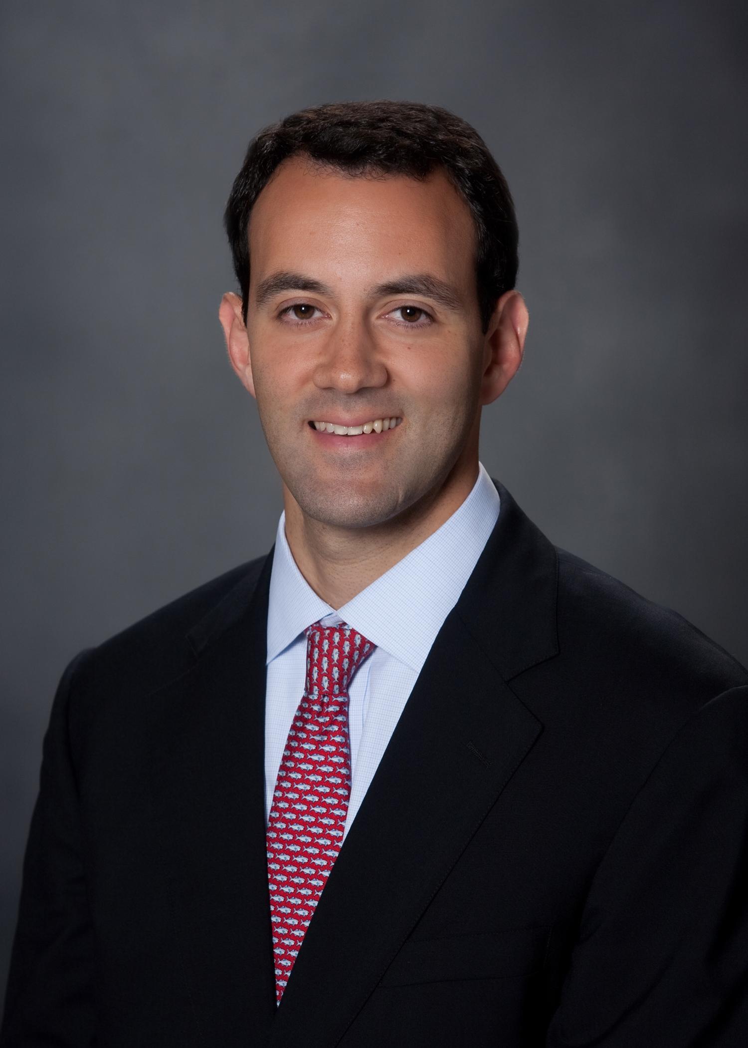 Bradley C. Carofino, MD