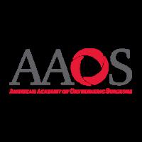 aaos-200x200-copy