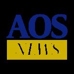 AOS News