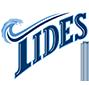 tides-logo