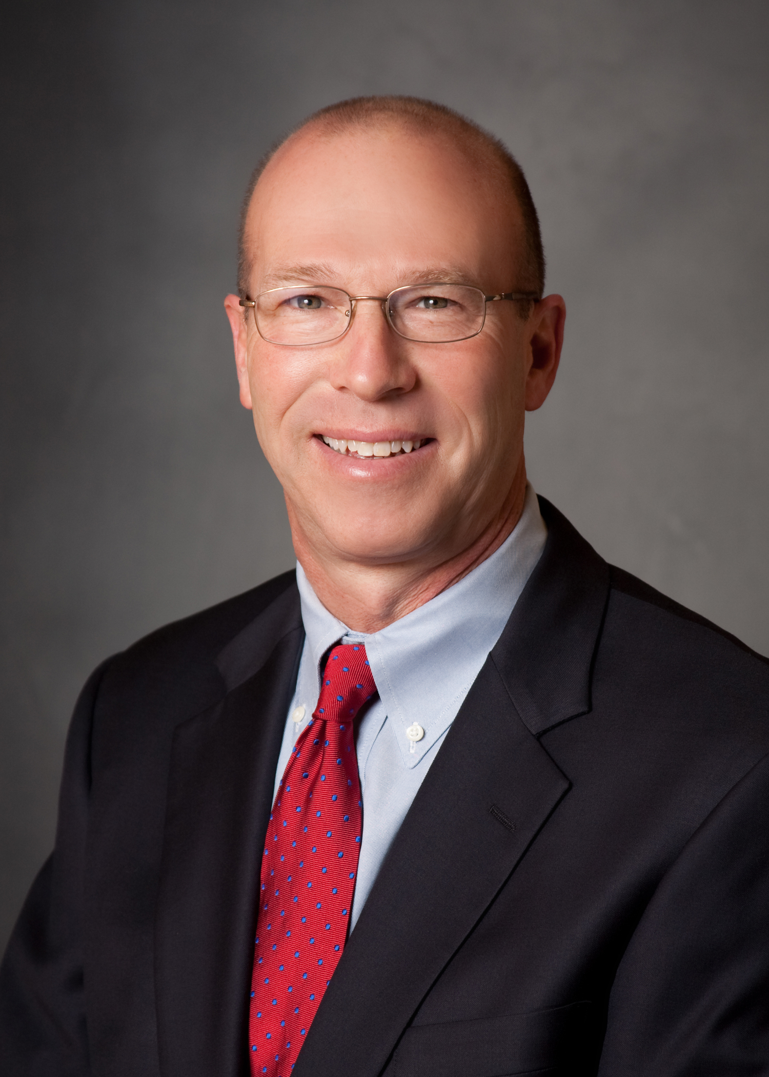Sheldon L. Cohn, MD