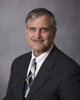 John M. Morina, MD
