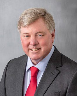 G. Raymond Payne III, MD
