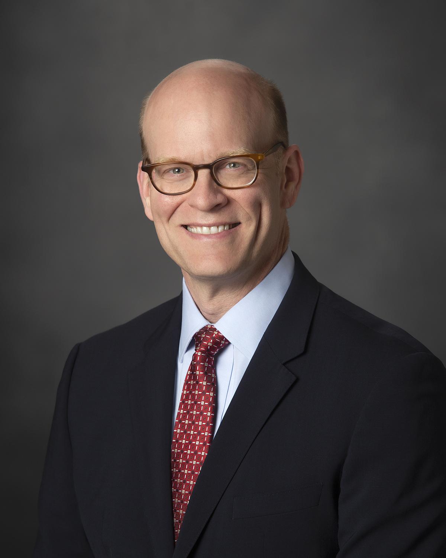 Luke H. Balsamo, MD