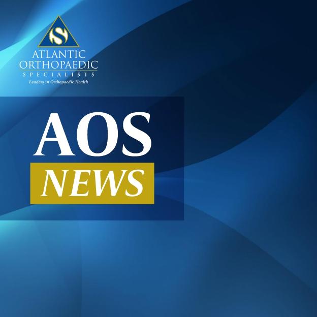AOS News Image
