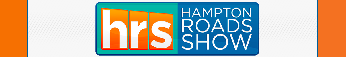 HRS Hampton Roads Show