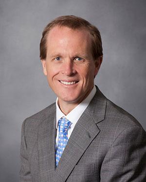 Chad R. Manke, MD, FAAOS