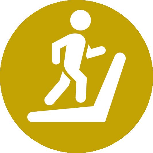 AOS Physical Therapy Logo Icon