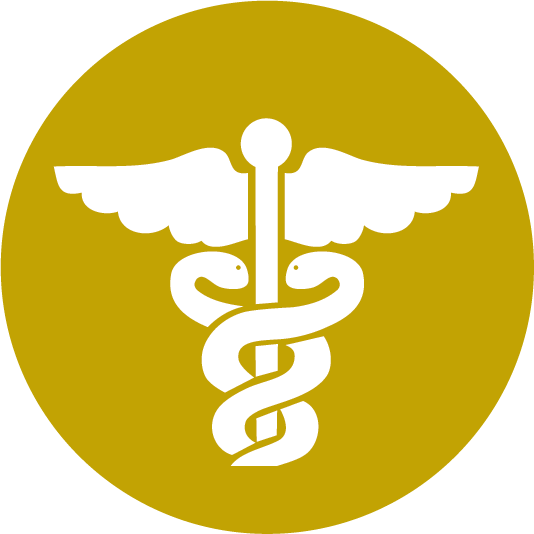 AOS Pain Management Logo Icon