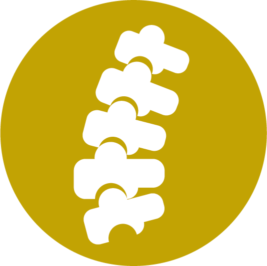 AOS Spine and Scoliosis Surgery Center Icon