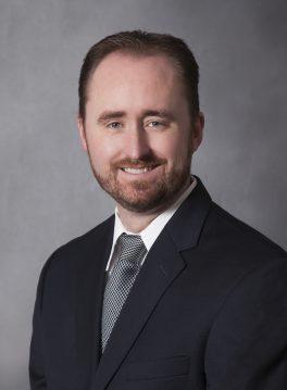 Jonathan W. Strand, MD