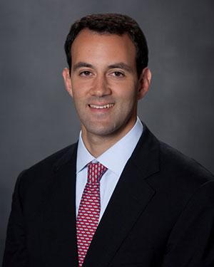 Bradley C. Carofino, MD, FAAOS